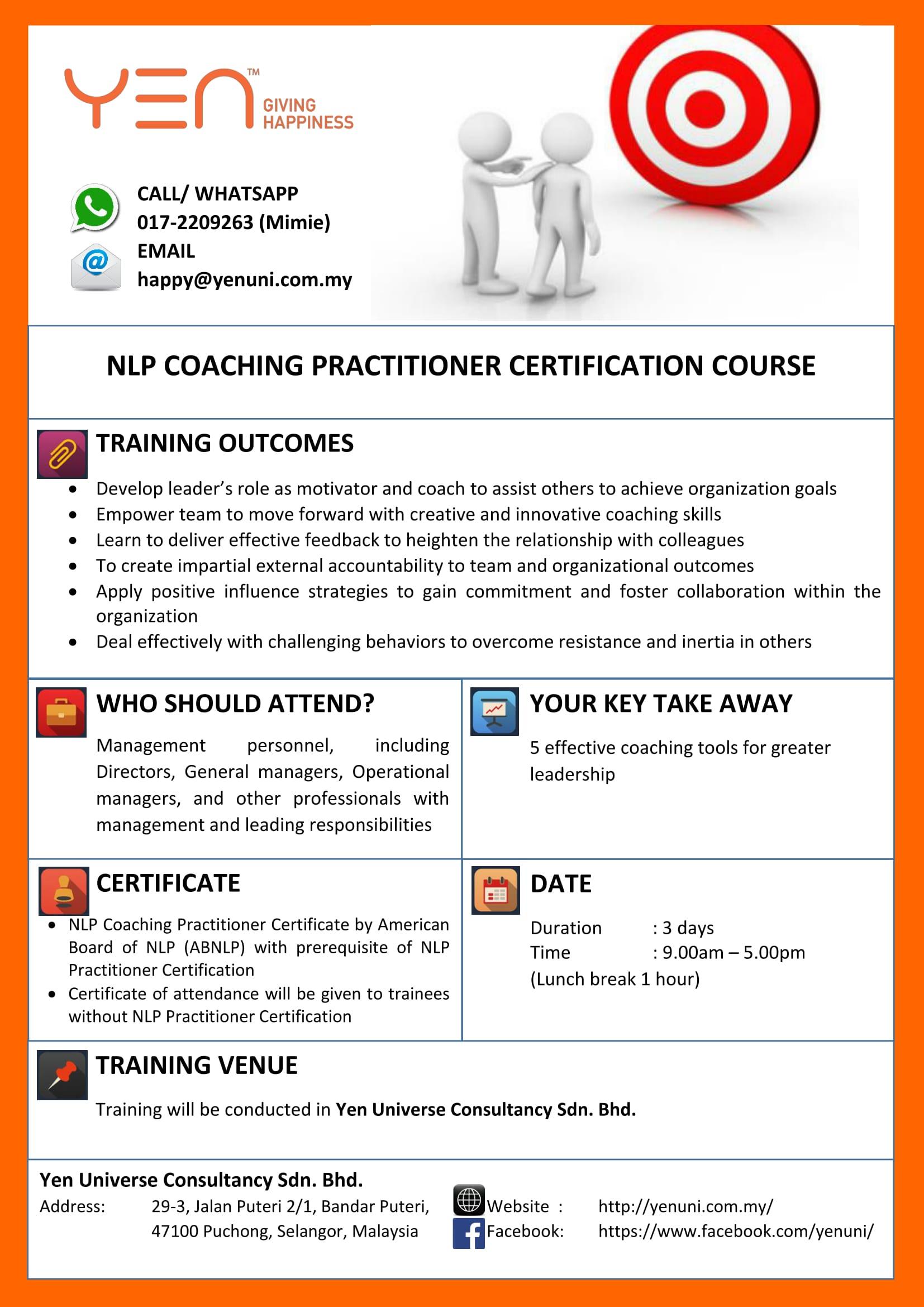 nlp-coach-brochure-1