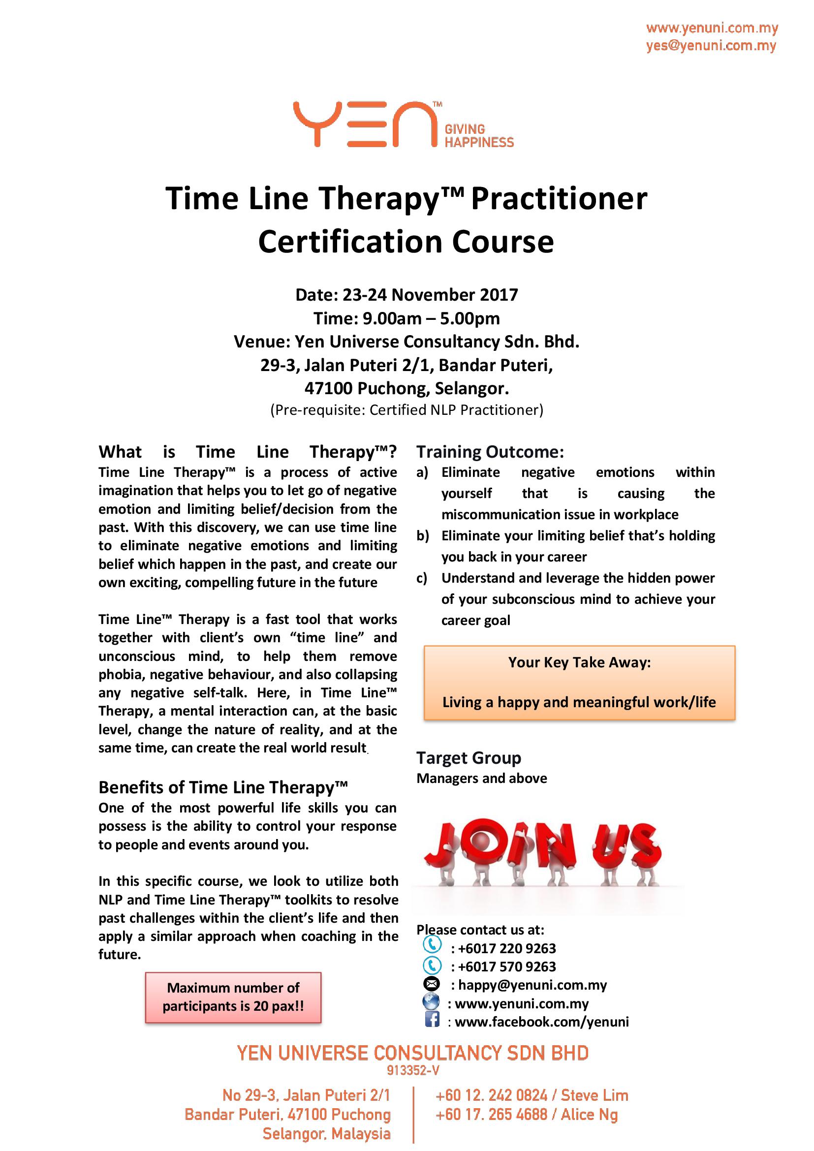 brochure-time-line-therapy-nov_16