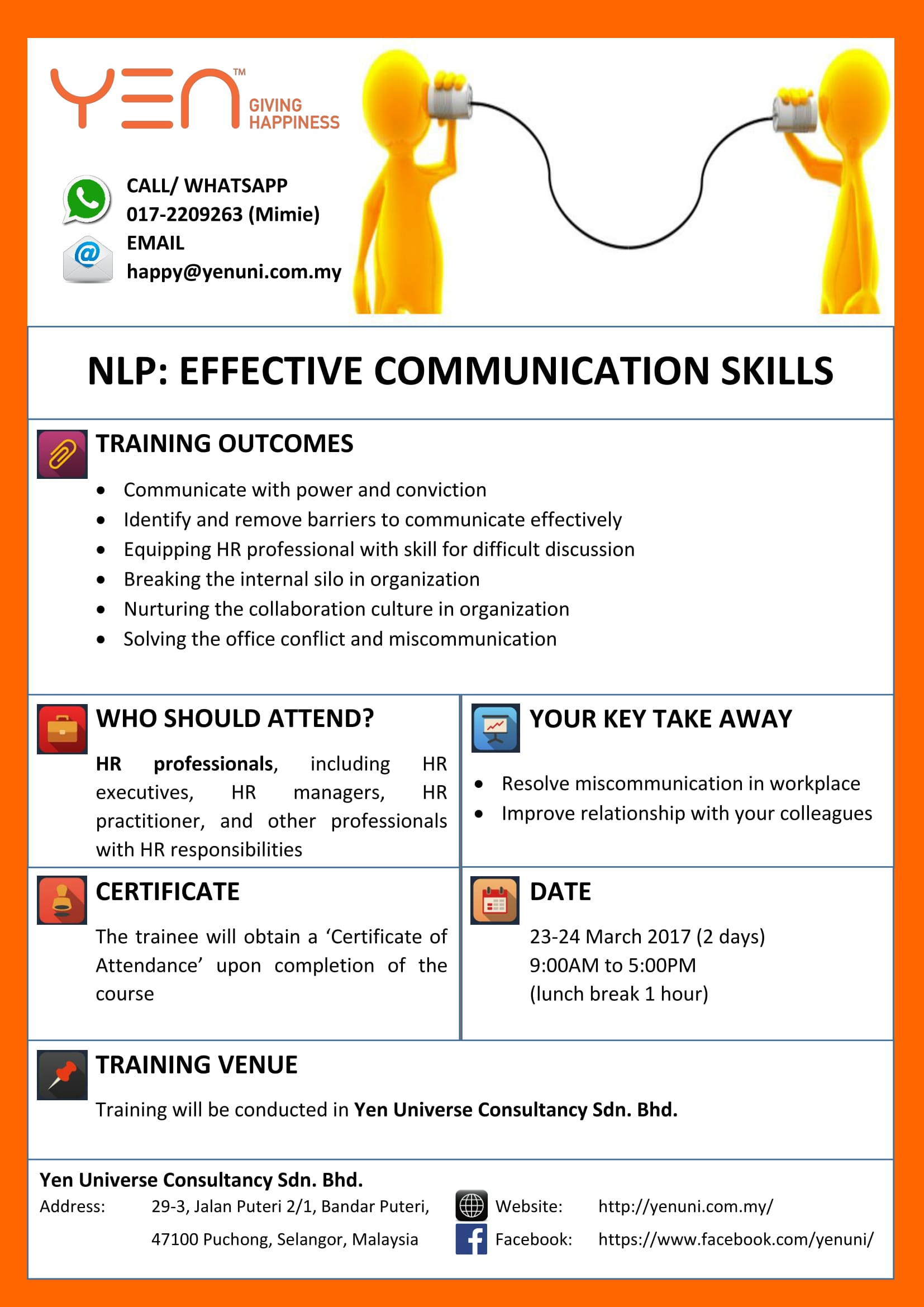 nlp-effective-comunication-skills-brochure-march-1