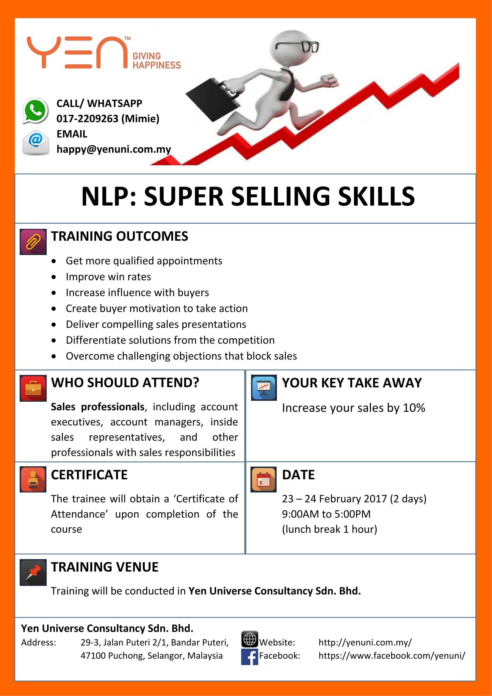 nlp-super-selling-skills-