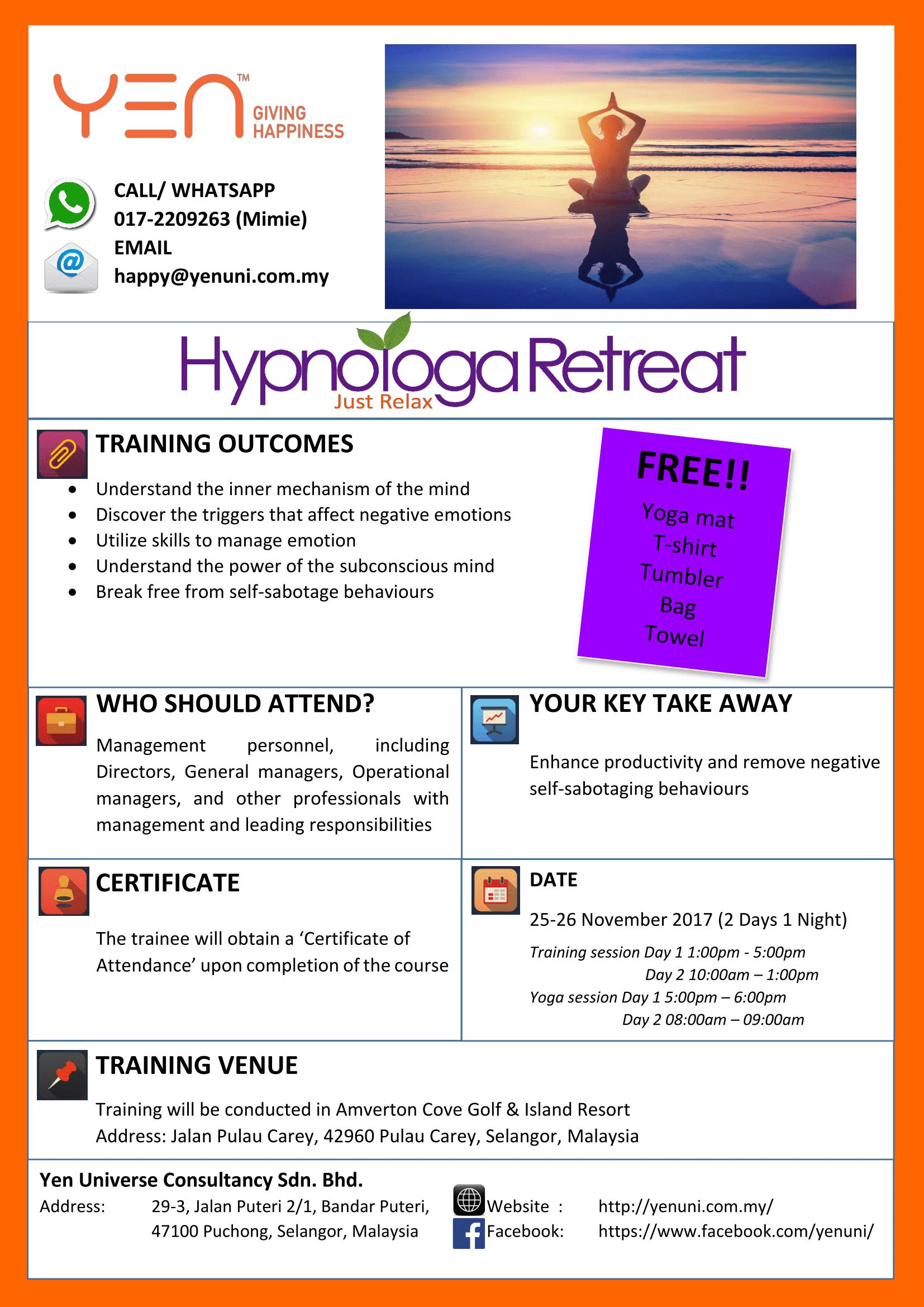 hypnoyoga-1