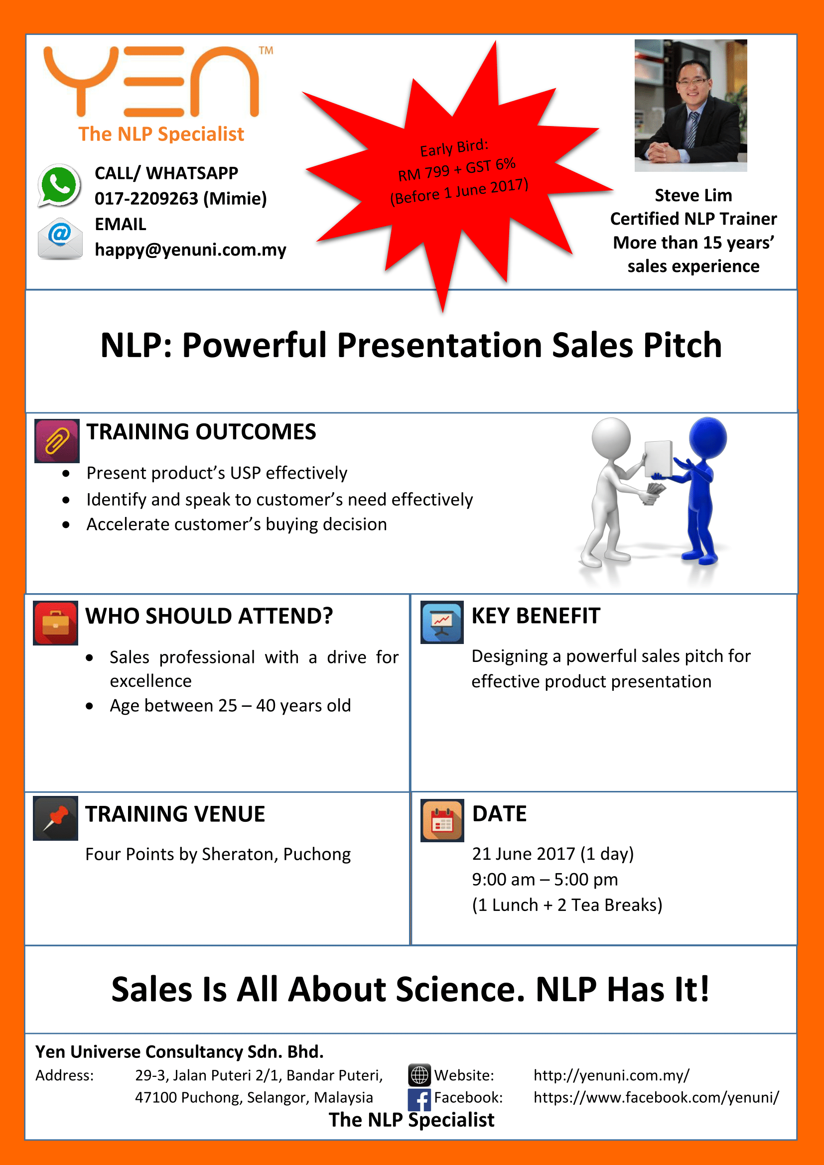 powerful presentation sales pitch_brochure-1