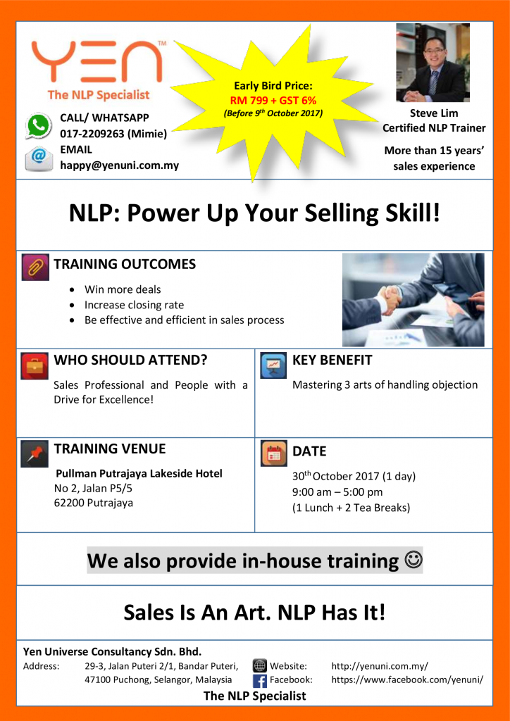 Brochure-NLP-Power-Up-Your-Selling-Skill_