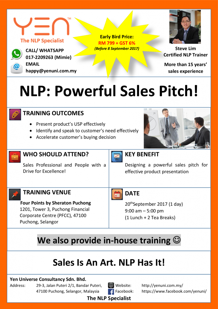 [Image: Brochure-NLP-Powerful-Sales-Pitch-724x1024.png]